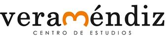 Oposiciones Medioambientales (Academia Veramendi)